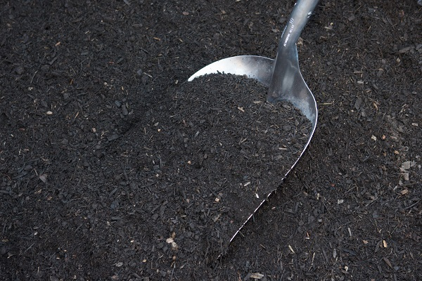 Buy Topsoil At Bulk Topsoil Prices Georgia Landscape Supply