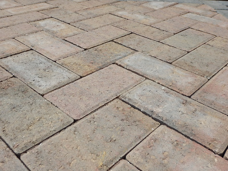 Atlanta Pavers | Holland | Georgia Landscape Supply
