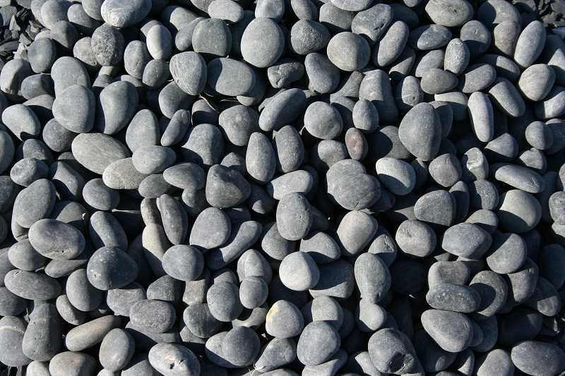 Mexican Beach Rock Landscaping Rocks Georgia Landscape Supply