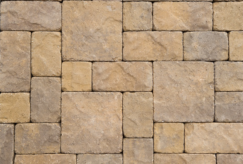 Buy Pavers From The Paver Suppliers Georgia Landscape Supply