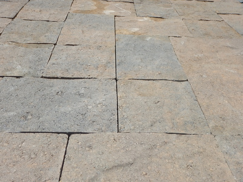 79954492b3de Buy Pavers from the Paver Suppliers