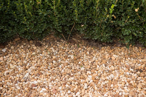 57 River Gravel Gravel Georgia Landscape Supply