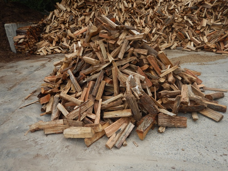 buy firewood at bulk firewood prices